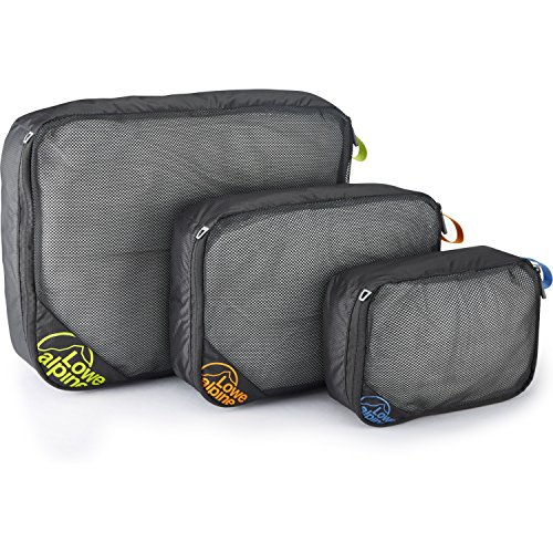 lowe-alpine-packing-cube-travel-bag-small-anthracite-zinc