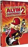 "Afficher ""Alvin et les Chipmunks n° 2 Alvin et les Chipmunks 2"""