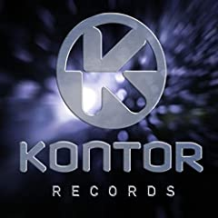 Don't Stop! Remixes (Sash! Remix)