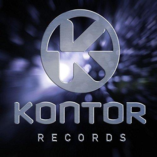 Don't Stop! Remixes (ATB Radio Edit)