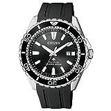 Orologio Citizen Promaster Diver's BN0190-15E