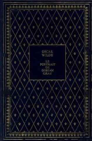 """<a href=""""/node/1066"""">Portrait de Dorian Gray</a>"""