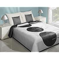 Amazon.es: zara home - Envío gratis / Ropa de cama y ...