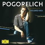 Ivo Pogorelich : Complete Recordings
