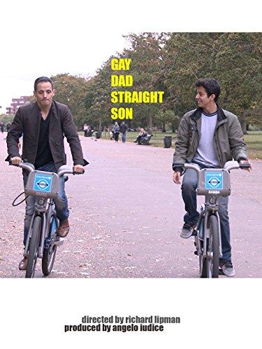 Gay daddy son movie porn