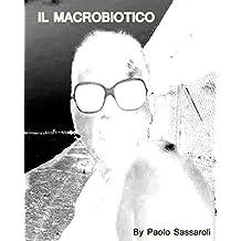 Il macrobiotico