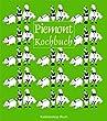 Piemont-Kochbuch: Über 60 landestypische Rezepte