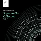 Linn Super Audio Collection: Vol. 7