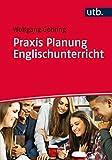 ISBN 3825240916