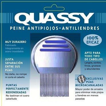 quassy-peine-antipiojos-antiliendres