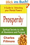 Prosperity (with linked TOC) (English...