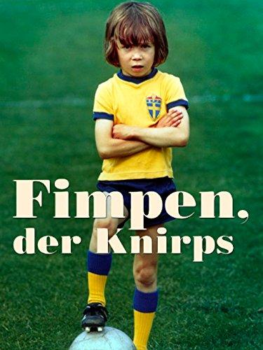 fimpen-der-knirps