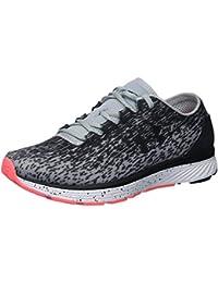 Suchergebnis auf für: Laufschuhe Größe 50: Schuhe
