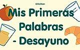 Libros PDF Libros para ninos Mis primeras palabras Desayuno Libros para leer Textos cortos (PDF y EPUB) Descargar Libros Gratis