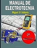 Manual de Electrotecnia