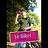 Le Biker (érotique gay)