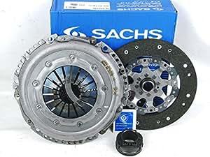 Sachs 3000951210 Embrayage