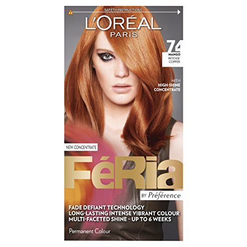 loreal-paris-feria-74-mango-intense-copper