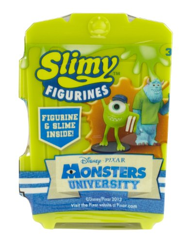 monsters-university-accesorio-para-playsets-monsters-inc-character-options-239047