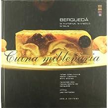 Bergueda (M?©s que cuina)
