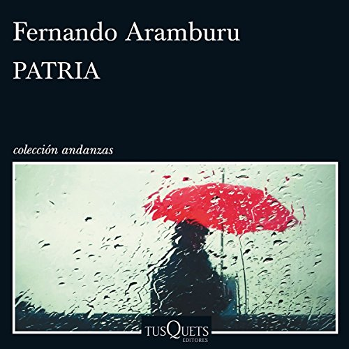 Patria [Homeland]