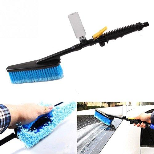 Spazzola-con-deposito-di-Jabon-e-presa-tubo-per-la-pulizia-di-auto-balconi-terrazzo-di-Open-Buy
