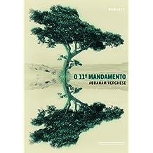 O Décimo Primeiro Mandamento (Em Portuguese do Brasil)