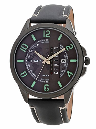 Timex TWEG16505 Men's Analog Watch