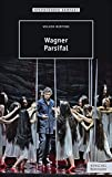 Wagner - Parsifal - Volker Mertens