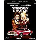 Starsky & Hutch - Steelbook Collection