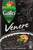 Gallo - Venere, Il riso Gallo Nero - 500 g