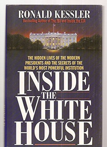 inside the clinton white house essay The inside team does a consistently fantastic job delivering the right news at the right time, in an immediately relatable way daniel james scott concise, diverse news stories well-written, prioritized leads, all in my mailbox.
