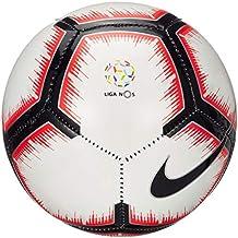 Nike Liga Nos Skills – Balón de Fútbol cf3694e380453