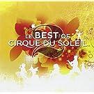 Le Best Of Cirque Du Soleil 2