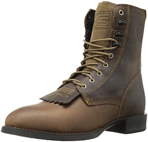 Lacer Western Cowboy Boot ()