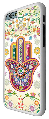 lucky-hamsa-hand-sharm-floral-shaby-chic-iphone-6-47-design-fashion-trend-case-back-cover-metal-and-