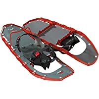 MSR Lightning Explore Snowshoes for Hiking and Trekking