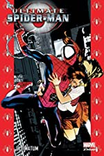 Ultimate Spider-Man T12 de Brian M. Bendis