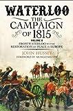ISBN 1784382000