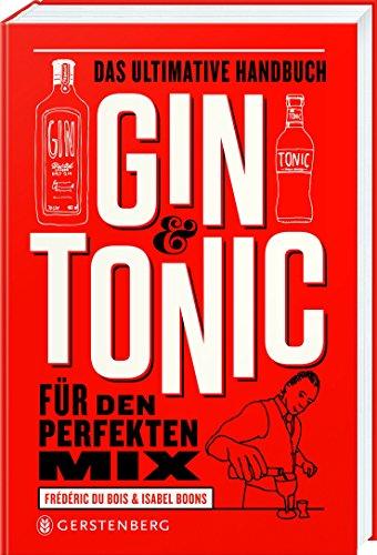 Preisvergleich Produktbild Gin & Tonic