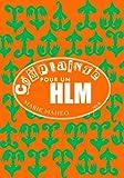 Image de Complainte pour un HLM