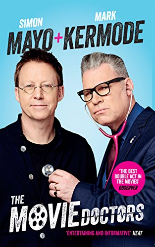 The Movie Doctors (English Edition)