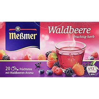 Memer-Waldbeere-20-x-25-g-Packung