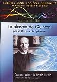 DVD - DU QUINTON CONTRE LA HERNIE DISCALE