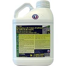 Matt Chem 949M.5a.110eliminateur de Trace De adhesivo/pegamento/Masilla