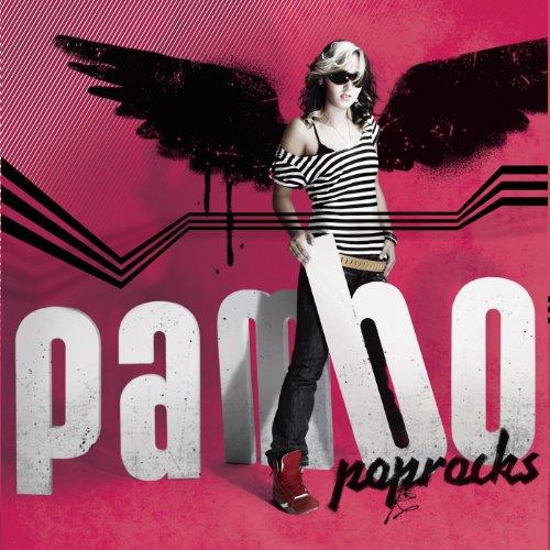 musica mp3 perdon pambo