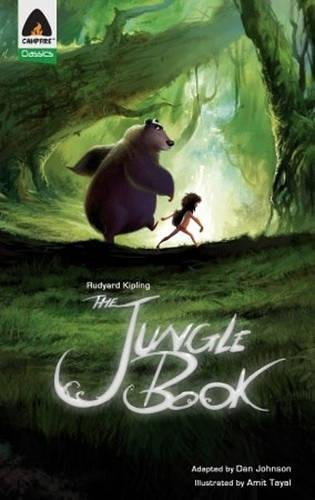 The-Jungle-Book-The-Graphic-Novel-Campfire-Graphic-Novels