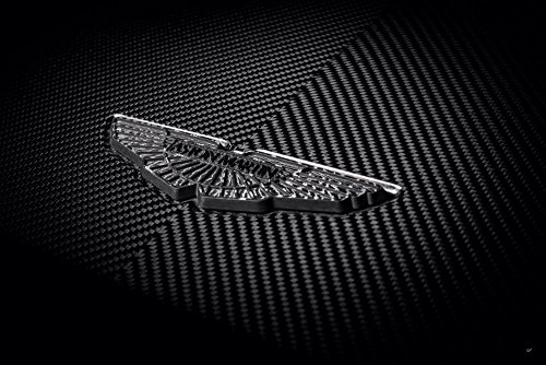 aston-martin-wings-black-and-white-fine-art-print-car-photograph