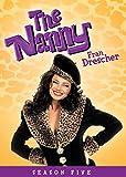 Nanny: Season Five [DVD] [Import]