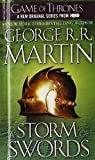 A Storm of Swords (Song of Ice and Fire)